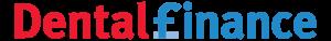 dental-finance-logo